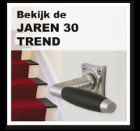 Jaren 30 trend