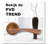 PVD trend