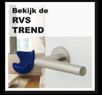 RVS trend